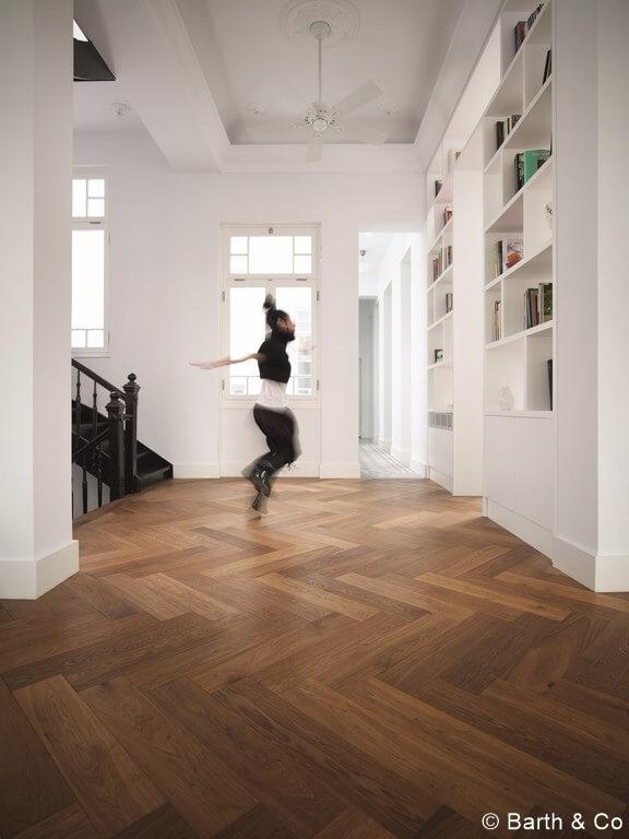 b den kaufen tischlerei wolff aus heeslingen bei zeven. Black Bedroom Furniture Sets. Home Design Ideas