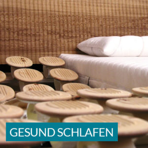 gesund-schlafen-bettsystem-relax-2000-metallfrei-mit-naturlatex-matratze-von-wolff-tischlerei-heeslingen-suedwestlich-von-hamburg
