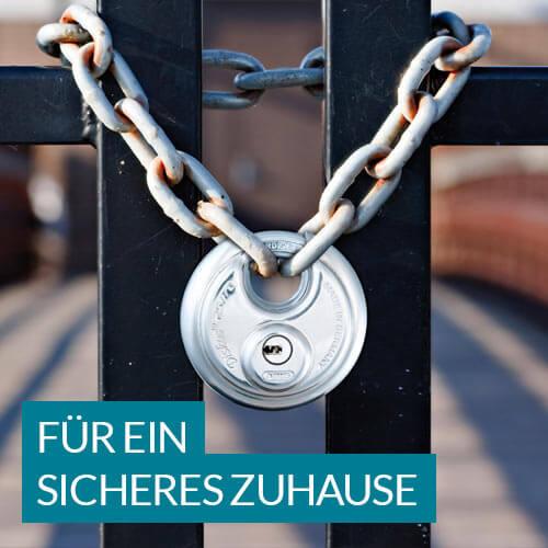 sicherheitstechnik-fuer-fenster-und-tueren-von-ihrer-tischlerei-wolff-aus-heeslingen-bei-ueven-suedwestlich-von-hamburg