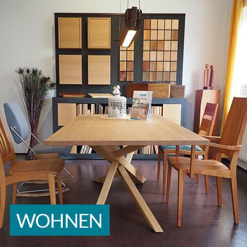 wohnen-moebel-tische-stuehle-tischlerei-wolff-heeslingen-bei-zeven-suedwestlich-von-hamburg