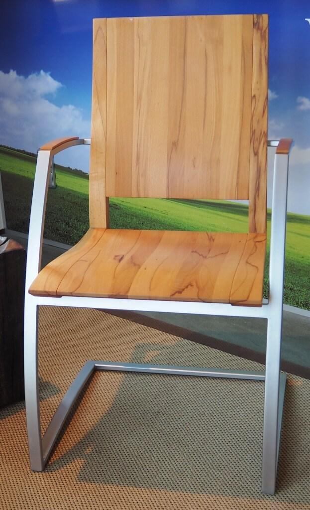abverkauf freischwinger tischlerei wolff aus heeslingen. Black Bedroom Furniture Sets. Home Design Ideas