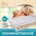 heeslingen-tischlerei-wolff-gesundheitswoche-fuer-gesunden-schlaf-ohne rueckenschmerzen
