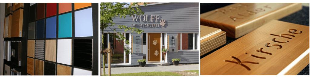 verkaufsoffener sonntag am 12 maerz 2017 tischlerei wolff aus heeslingen. Black Bedroom Furniture Sets. Home Design Ideas