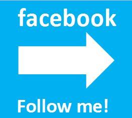 folgen-sie-tischlerei-wolff-heeslingen-auf-facebook