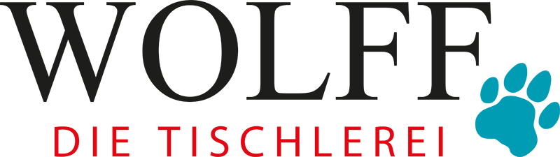 Tischlerei Wolff aus Heeslingen Mobile Retina Logo