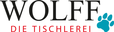 Tischlerei Wolff aus Heeslingen Retina Logo