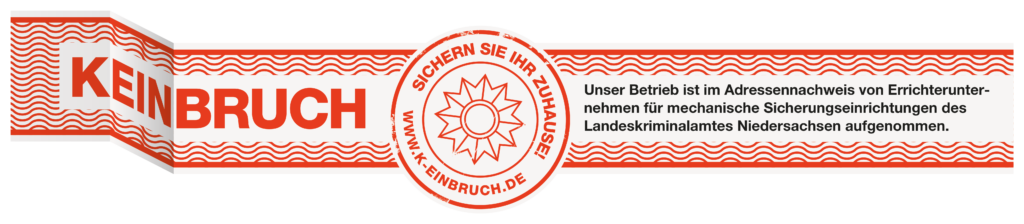 polizei-niedersachsen-lka-einbruchschutz-bei-tischlerei-wolff-in-heeslingen-bei-zeven-tarmstedt-selsingen-gnarrenburg-harsefeld