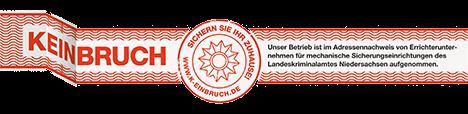 k-einbruch-eine-initiative-ihrer-polizei-bei-wolff-tischlerei-heeslingen-bei-zeven-rotenburg-bremervoerde-harsefeld-sittensen