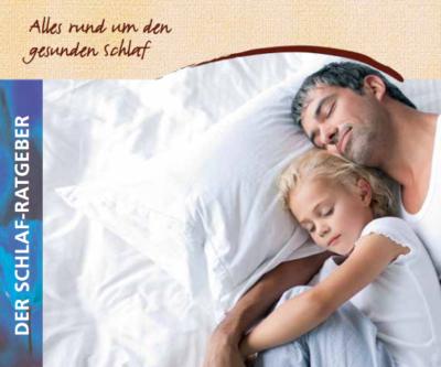 schlafratgeber-relax-gesund-schlafen-tischlerei-wolff