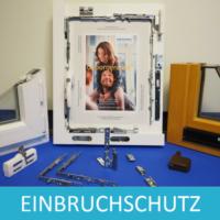 einbruchschutz-mit-sicherheitstechnik-fuer-fenster-und-tueren-heeslingen-wolff-tischlerei