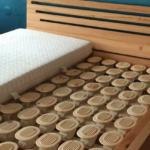 bettgestell-massivholz-wolff-tischlerei-heeslingen-schlaf-system-relax-2000-matratze-naturlatex-bei-zeven-scheessel-tostedt-harsefeld-bremervoerde
