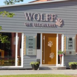 tischlerei-wolff-gebaeude-heeslingen