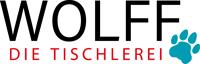 Tischlerei Wolff aus Heeslingen Logo