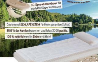 bettsystem-relax-2000-metallfrei-in-buche-oder-zirbe-mit-naturlatex-matratze-von-wolff-heeslingen-bei-zeven-suedwestelich von hamburg