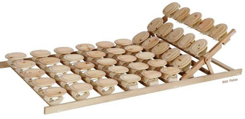 lattenrost-relax-2000-mit-sitz-hochstellung-in-buche-oder-zirbe-bei-wolff-in-heeslingen-bei-zeven-und-selsingen