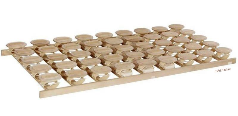 lattenrost-relax-2000-ohne-verstellung-in-zirbe-oder-buche-bei-tischlerei-wolff-heeslingen-bei-zeven-und-rotenburg