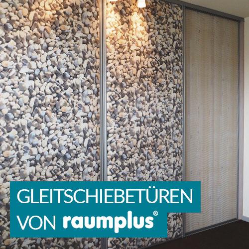 gleitschiebetueren-schiebetueren-raumplus-von-tischlerei-wollf-heeslingen-bei-zeven-suedwestlich-von-hamburg-schraenke-trennwaende-zimmertueren