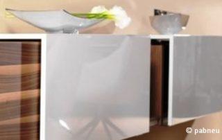 wandhaengendes-sideboard-wolff-tischlerei-heeslingen-bei-zeven-fuer-wohnzimmer-und-esszimmer-moebel