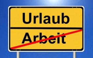 betriebsurlaub-im-september-2018-von-tischlerei-wolff-gmbh-in-heeslingen-bei-zeven-und-sittensen-moebel-gleittueren-wohnkonzepte