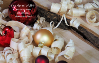weihnachtswuensche-tischlerei-wolff-aus-heeslingen-bei-zeven-und-sittensen-wuenscht-schoene-weihnachten-2018-und einen guten-start-in-das-neue-jahr