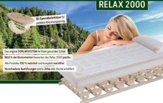 zirben-aktionswochen-bei-tischlerei-wolff-in-heeslingen-bei-zeven-moebel-betten-matratzen-bettsystem-relax 2000
