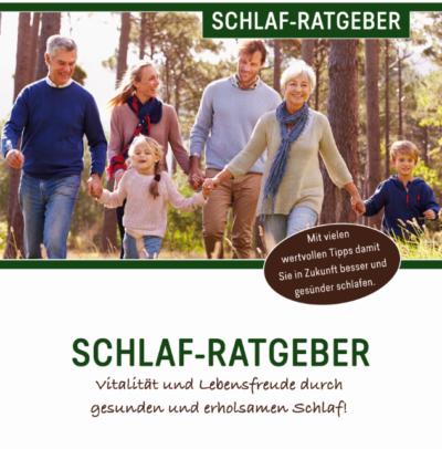 kostenlosen-schlafratgeber-anfordern-bei-wolff-tischlerei-aus-heeslingen-bei-zeven-betten-matratzen-schlaf-moebel-schraenke