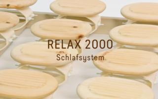 relax-2000-bettsystem-aus-zirbe-fuer-einen-erholsamen-schlaf-tischlerei-wolff-heeslingen-bei-zeven-suedwestlich-von-hamburg